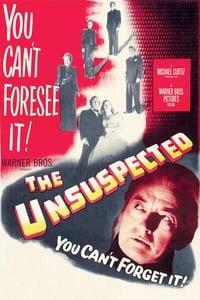 Le crime était presque parfait (1947)