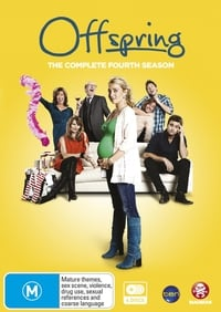 Offspring S04E08