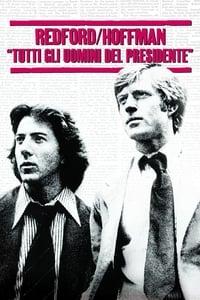 copertina film Tutti+gli+uomini+del+presidente 1976