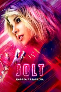 copertina film Jolt+-+Rabbia+assassina 2021