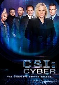 CSI: Cyber S02E03