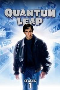 Quantum Leap S01E01