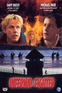 Warriors (1995)