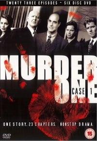 Murder One S01E22