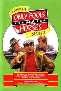 Only Fools and Horses S03E04