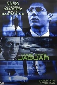 Code Name: Jaguar