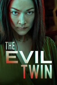 VER The Evil Twin Online Gratis HD