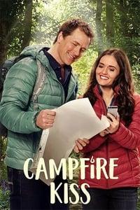 copertina film Campfire+Kiss 2017