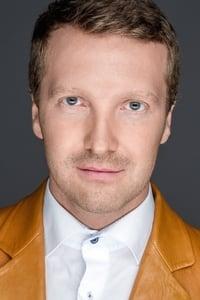 Stanislav Shirin