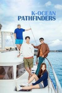 K-Ocean Pathfinders