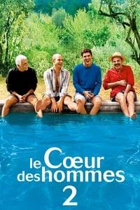 copertina film Le+C%C5%93ur+des+hommes+2 2007