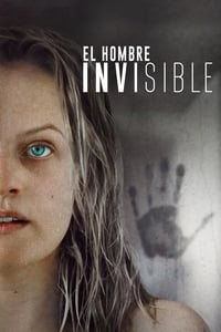 El hombre invisible (2020)