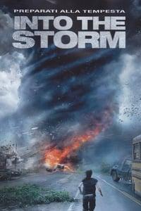 copertina film Into+the+Storm 2014