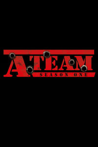 The A-Team S01E12