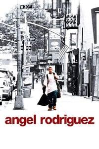 Angel Rodriguez (2005)