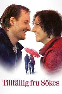 Relation à durée déterminée (2003)