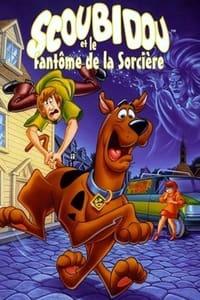 Scooby-Doo ! et le fantôme de la sorcière (1999)