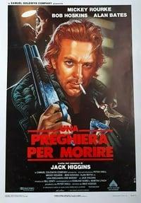 copertina film Una+preghiera+per+morire 1987