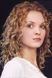 Ramona Pringle