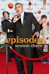 Episodes S03E06