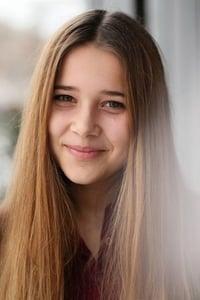 Yeva Kosheva