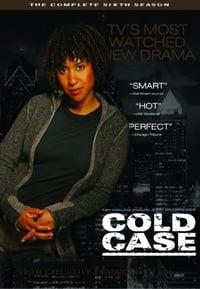 Cold Case S06E15