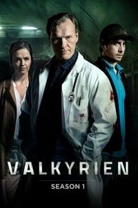 Valkyrien S01E03