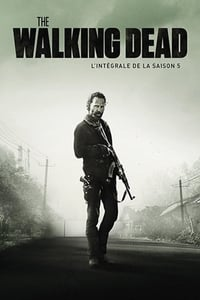 S05 - (2014)