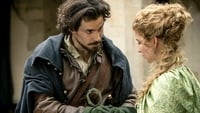 The Musketeers S01E07