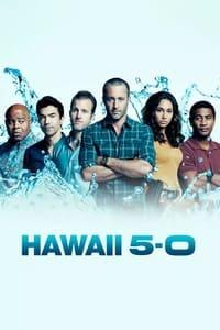 Hawaii 5-0 (2010)