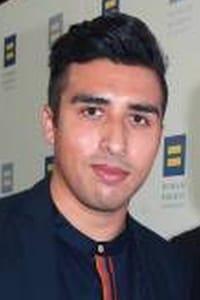 Ramiro Gomez