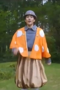 Yuuichi Harada