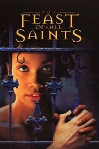 Feast of All Saints (2001)