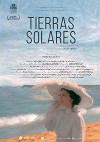 TIERRAS SOLARES