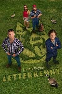 Letterkenny S04E04