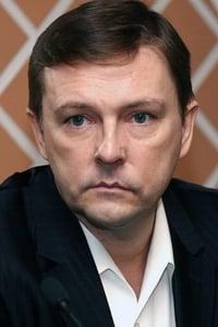 Aleksei Nilov