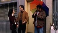Seinfeld S08E07