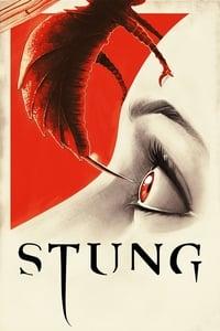 copertina film Stung 2015