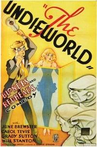 The Undie-World