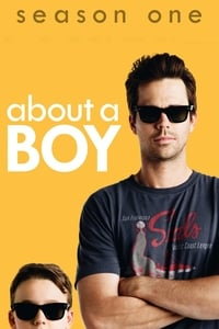 About a Boy S01E07