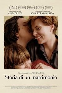 copertina film Storia+di+un+matrimonio 2019