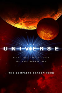 The Universe S04E06