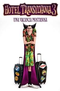 copertina film Hotel+Transylvania+3+-+Una+vacanza+mostruosa 2018
