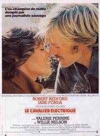 Le cavalier électrique (1979)