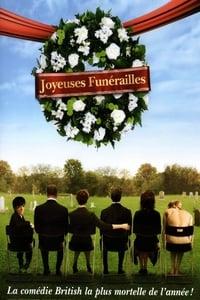 Joyeuses funérailles (2007)