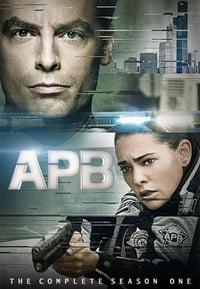 APB S01E12