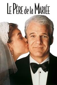 Le Père de la mariée (1991)