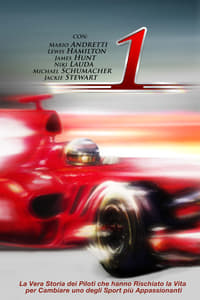 copertina film 1+-+La+vera+storia+dei+piloti+che... 2013