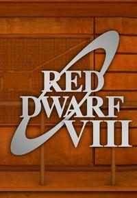 Red Dwarf S08E02