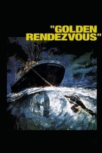Golden Rendezvous